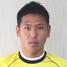 Daichi Shibata